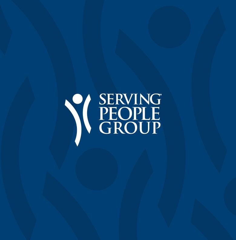 serving-logo-sfondo-blu